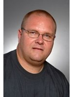 BESTYRELSESMEDLEM Frank Jæger Nielsen Nordborgvej 81, L3-V58 6430 Nordborg Tlf.nr. +45 74886101. E-mail: F37091@danfoss.com - F37091